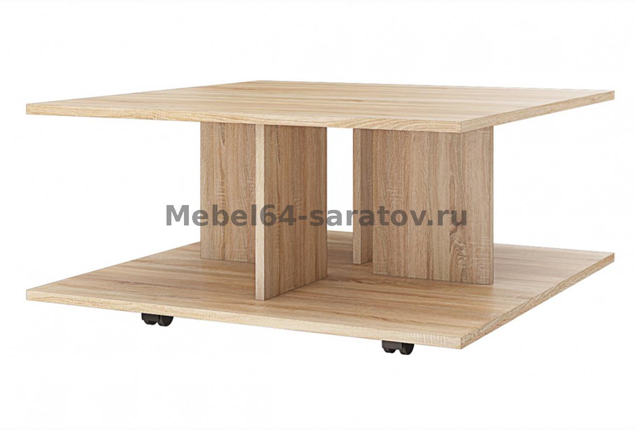 деревянные столешницы для кухни в спб